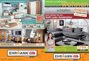 unsere neue bad erlebnisw. Black Bedroom Furniture Sets. Home Design Ideas