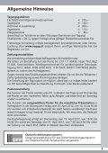 Programm - Seite 7
