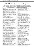 Infact - positiv schwul - Seite 2