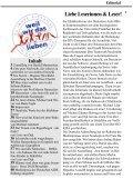 Infact - positiv schwul - Seite 3