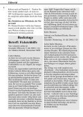 Infact - positiv schwul - Seite 4