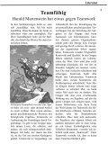 Infact - positiv schwul - Seite 5