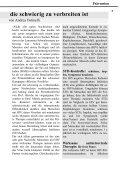 Infact - positiv schwul - Seite 7