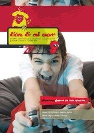 Download the pdf - Vakgroep Onderwijskunde - Universiteit Gent