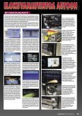 Autosound-lehti testasi auto DVD-soittimet (PDF) - One-Pro - Page 6