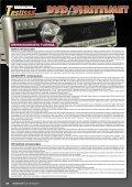 Autosound-lehti testasi auto DVD-soittimet (PDF) - One-Pro - Page 7