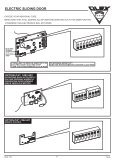 electric sliding door - One-Pro - Page 4