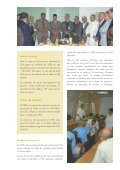 Ressources Humaines - ONE - Page 5