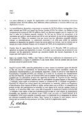 resultats et etat financiers - ONE - Page 7