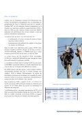 activite industrielle - ONE - Page 5