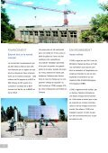 LES PROJETS - ONE - Page 3
