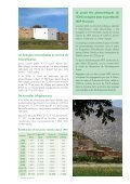 Electrification rurale - ONE - Page 3