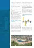 Résultats financiers - ONE - Page 2
