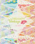 Dreamin' Vintage by Jeni Baker - Page 3