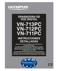 Descargar - Olympus