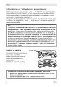 577 Kb - Onedirect - Page 6
