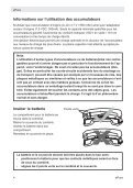 363 Kb - Onedirect - Page 6