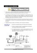 MKi9200 - User Guide ES - Onedirect - Page 5