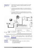 MKi9200 - User Guide ES - Onedirect - Page 6