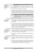 MKi9200 - User Guide ES - Onedirect - Page 7