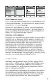 Jabra WAVE - Onedirect - Page 7