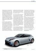 Die Automobilindustrie feiert 125-j - Seite 7