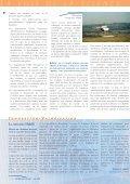 N° 5 - Juin 2003 - Onera - Page 2