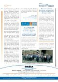 N° 5 - Juin 2003 - Onera - Page 4