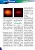 éléments pour bien comprendre l'optique adaptative - Onera - Page 2