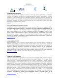 Signature de l'Equipex MATMECA, concrétisation du ... - Onera - Page 3