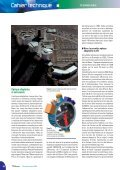 actualité des recherches à l'Onera/DOTA - Page 2