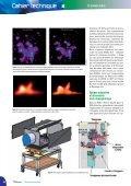 actualité des recherches à l'Onera/DOTA - Page 6