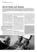 Â«Ich habe gelernt, was Elternsein beinhaltet und wie ich ... - Onesimo - Seite 4