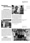 Newsletter Januar 2007 - Onesimo - Seite 7