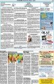 Ausgabe A Ginsheim, Gustavsburg, Bischofsheim ... - Wochenblick - Seite 5
