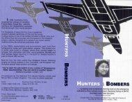BOMBERS - Office national du film du Canada