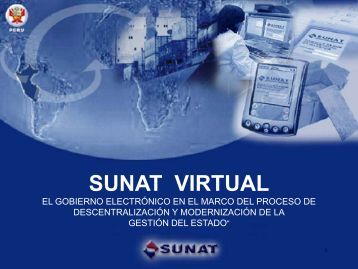 Formulario 2135 sunat for Oficina virtual gva