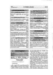 decreto supremo n° 004-2013-pcm - Ongei