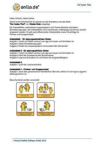 Groß Teile Eines Buches Kindergarten Arbeitsblatt Zeitgenössisch ...