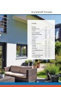 PREMIuM - banko fensterbau - Seite 3