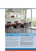 PREMIuM - banko fensterbau - Seite 6