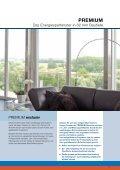 PREMIuM - banko fensterbau - Seite 7