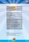GANZ SCH - Seite 2