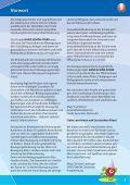 GANZ SCH - Seite 3