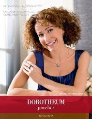 Wenn Sportlichkeit und Tradition sich verbinden - Dorotheum