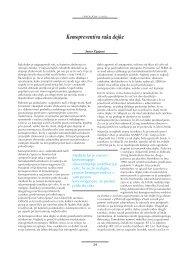 Kemopreventiva raka dojke (.pdf, 82 kB)