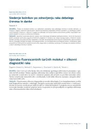 pdf dokument - Onkološki inštitut
