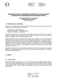 pdf, 155.38 Kb - Onkološki inštitut