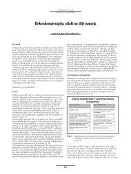 Elektrokemoterapija: učinki na žilje tumorja (.pdf, 234 kB)