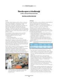 Obsevalne naprave za teleradioterapijo